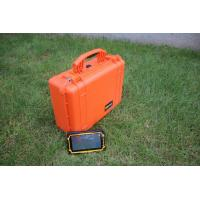 Wholesale 100m Human Life UWB Radar Locator Earthquake Rescue Equipment from china suppliers