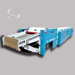 Gaomi Shengbaote Machinery Co.,Ltd