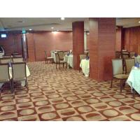 Wholesale Handmade carpet for restaurant from china suppliers
