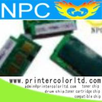 Wholesale Samsung new toner chip from china suppliers
