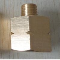 Wholesale Customize precision cnc machining turned part, made in China professional manufacturer from china suppliers
