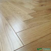 Wholesale Oak Herringbone engineered wood flooring from china suppliers