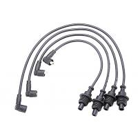 S Cable Spark Plug likewise Modulos De Encendido Ford Modulo 1 in addition 959 likewise T9261329 Exactly spark likewise AHC Coated Long Tube Headers For Small Block Chevy SBC V8 305 350 400 172791906460. on wire connecting spark plug