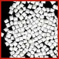 PE series special concentrated white plastic masterbatch