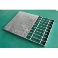 China hot dip  galvanized Bar Grating function Roof Steel Grating Serrated I type Steel grating,steel driveway grates grating, on sale