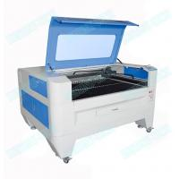 DT-1610 150W CNC CO2 laser cutting machine