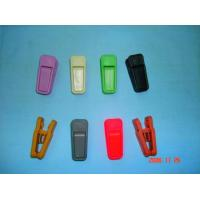 Wholesale Clothes Peg, Clothes Clip, Clothespins, Finger Clips (LD-L008) from china suppliers