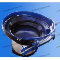 Wholesale vibratory bowl feeder for caps from china suppliers