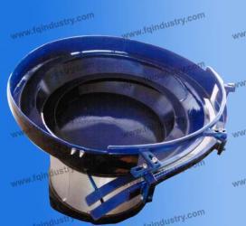 Suzhou Huilide Machine Co., Ltd.