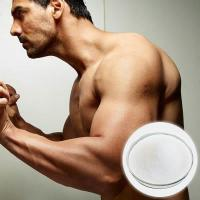 CAS 1045-69-8 Test A Testosterone Acetate Blend Liquid For Body Building Cycle