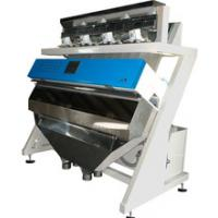 Wholesale Jiexun intelligent multifunction CCD almond color sorter from china suppliers