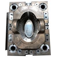 Wholesale Industrial StandardMoldBase / Lkm Hasco Dme Mould Base Single Or Multiply Cavity from china suppliers