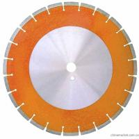 Wholesale Zonten Diamond Tools from china suppliers