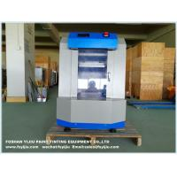 Wholesale 20 L Automatic Shaker And Paint Mixing Machine For Retailers / Paint Mixing Equipment from china suppliers