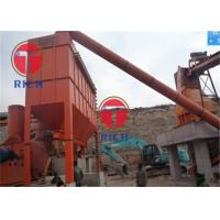 Buy cheap GB/T 14291 Q235A / Q235B Welded Steel Tube for Mine Liquid Service from wholesalers