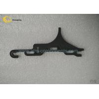 Wholesale Locking Clamp ATM Cassette Parts Portable Plastic Material 1750041928 P / N from china suppliers