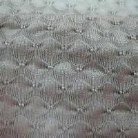 China Knitted Fabric with UV Protection Finish, Made of Bamboo Fabric and Spandex Materials on sale