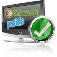 China Cloud Managment Classroom Management Software Case In Ministry