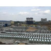 Heat Insulation Precast Concrete Wall Panels Exterior Structural Insulated Panel Of Item 106040372