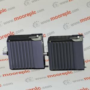 China Foxboro CP60 CP-60 CP 60 wholesale