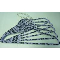 Wholesale Plastic Hangers (LD-F510) from china suppliers