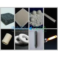 High Purity Ceramic Substrates Alumina And Ain Of Item