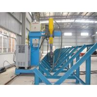 Wholesale Beam Welding Line Cantilever Welding Machine XMH-1000 from china suppliers