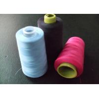 40s Coats Sewing Thread  100% Polyester Spun Thread Yellow  Black Of Item 98009824