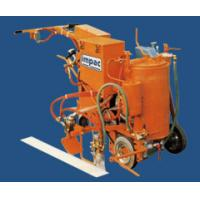 Wholesale 2012 Newly Portable Airless Paint Spraying Machine in stock from china suppliers