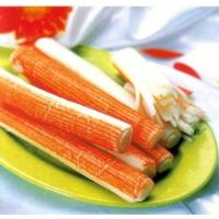 Wholesale Imitation Crab (Surimi) from china suppliers