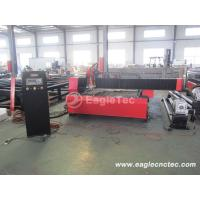Wholesale Steel Metal Aluminum Orbital Tube Cutting Machine from china suppliers