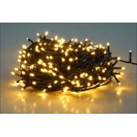 Wholesale 100/200 led christmas wedding string lamp from china suppliers