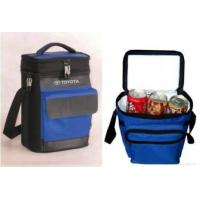 Wholesale Fashion Cooler Bag from china suppliers