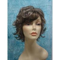 Wholesale Synthetic Wig ,Short Wig (No.:S-1106) from china suppliers