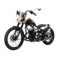 Wholesale Motorcycle - motorcycles