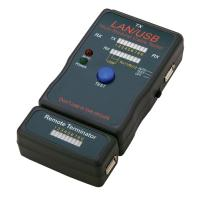 Wholesale Network Cable Tester (NT-2009) from china suppliers