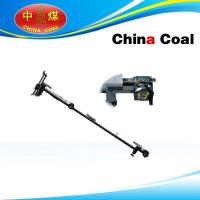 Wholesale Track gauge detector from china suppliers