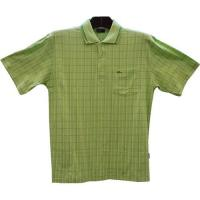 Polo polo shirt polo shirts polo t shirts wholesale polo t Wholesale polo t shirts