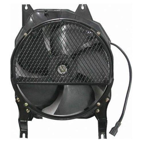 Axial Cooling Fan : Ac axial cooling fan of shenzhenketai