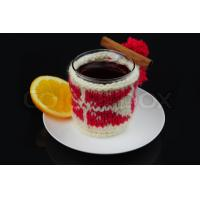 Wholesale Hot water bottle knitted cover from china suppliers