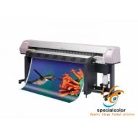 Wholesale Large format printers Mimaki JV3sp Series Printer from china suppliers