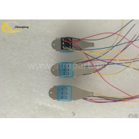 Wholesale Sankyo SBW246502 ATM Head Assy Dip Readers TK 1,2,3 Read ICM 330 Magnetic Head from china suppliers