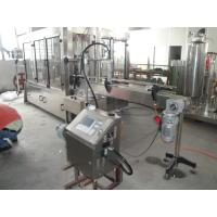 Wholesale mineral water filling equipment from china suppliers