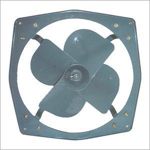 kitchen exhaust fan wall quality kitchen exhaust fan