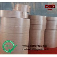 Wholesale Solid heat transfer foil,China heat transfer foils suppliers from china suppliers