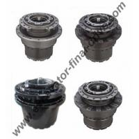 Buy cheap 9170996 9233687 9195447 9233688 John Deere JD200LC 200LC Final Drive from wholesalers
