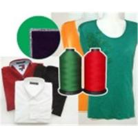 Wholesale Yarn (WT3001) from china suppliers