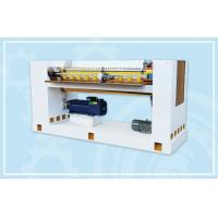 Wholesale NC Cut off machine spiral knife type from china suppliers