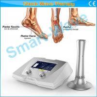 Affordable Durable Medical Equipment