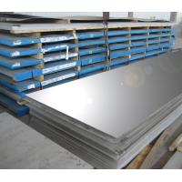 Wholesale DC01, DC02, DC04 Full Hard Quality Cold Rolled Steel Sheet With Soft Commercial from china suppliers